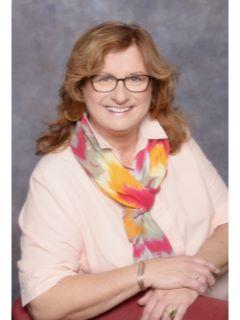 Nancy G. Hunzeker of CENTURY 21 Premier Real Estate