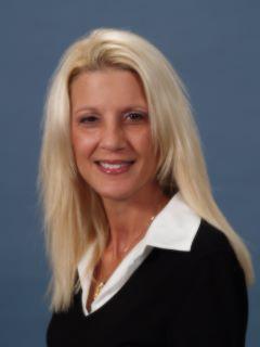 Ann Carroccia