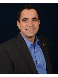 Tony Rita