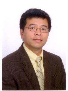 Ken Song