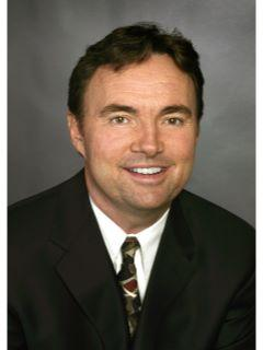 Kevin Brannan of CENTURY 21 Consolidated