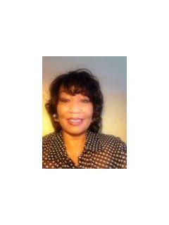 Jacqueline Jackson of CENTURY 21 Town & Country
