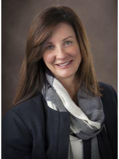 Lori Willis