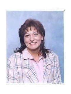 Belinda Dixon