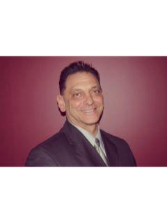 Jim Lucci of CENTURY 21 Gemini LLC