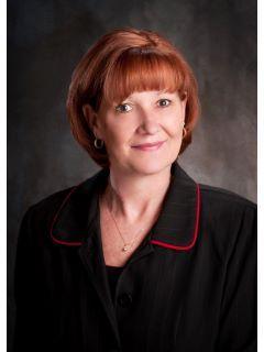 Kathy Prather