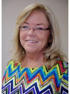 Lynn Hernandez