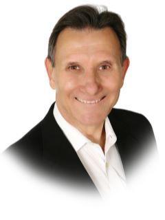 Peter Daradics