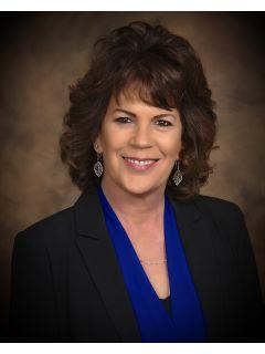 Cheryl Walmsley of CENTURY 21 Select Real Estate, Inc.