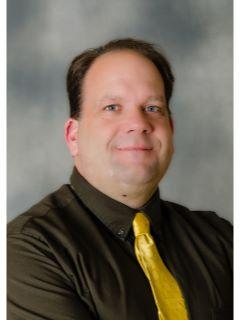Kevin Falldorf