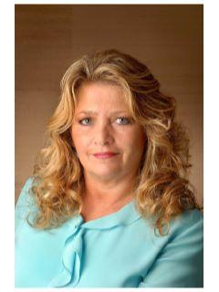 Lisa Strollo of CENTURY 21 Prevete-Bastone Real Estate