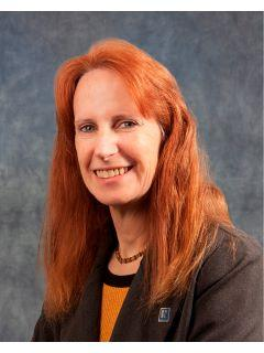 Kathy Harrington