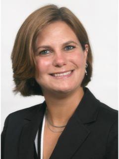 Cheyanna Dinkel