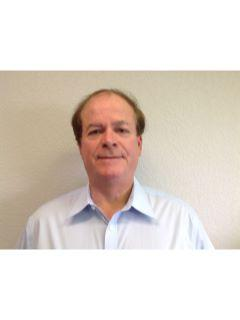 Charles Adams of CENTURY 21 Ditton Realty