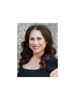 Karla Prieto of CENTURY 21 M&M and Associates
