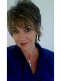 Brenda Siegle