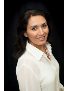 Fatema Gulrez