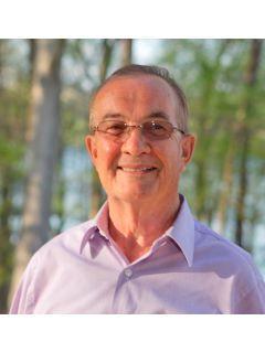 Rick Homa of CENTURY 21 Community Realty