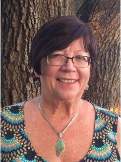 Margaret Witte