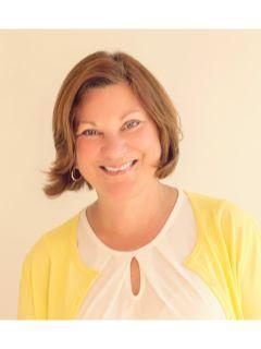 Patti Hunt