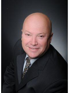 David De Ruyter of CENTURY 21 Now Realty