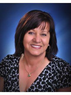 Aziza Nelson