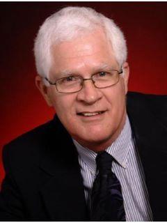 Gary  Roland