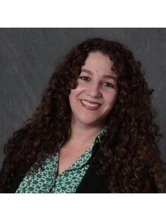 Liliana Medina of CENTURY 21 Schneider Realty