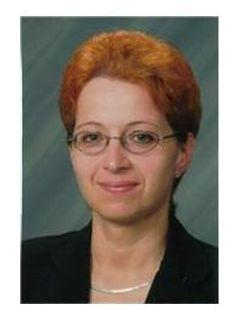 Barbara Guratowski