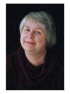 Nancy Beal