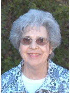 Kathy Osborne of CENTURY 21 Bennett & Edwards Realty