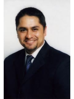 Luciano Cortes of CENTURY 21 M&M and Associates