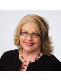 Janice McKelvey