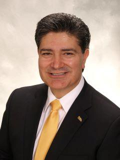 J.J. Lopez of CENTURY 21 Realty Masters