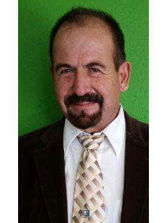 Ramiro Serrano