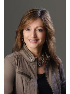 Marcie Knafel