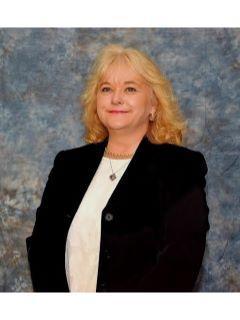 Deborah Wright