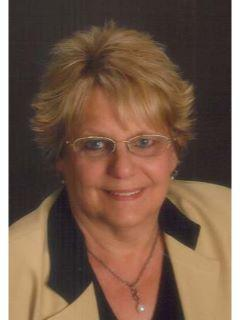 Delores E. Covelli of CENTURY 21 Affiliated