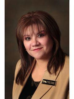 Rachel Rooney of CENTURY 21 A-1 Western, Realtors
