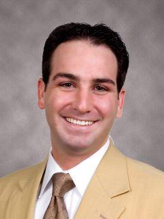 Christopher Dellaccio of CENTURY 21 AA Realty