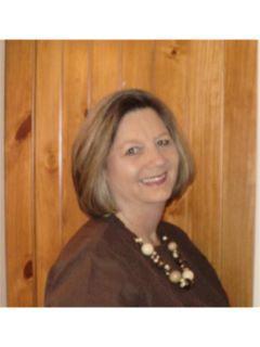 Charlotta Stewart