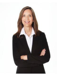 Denise Valverde