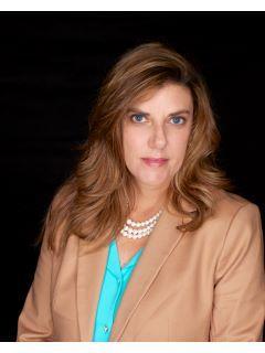 Gail Sydnor