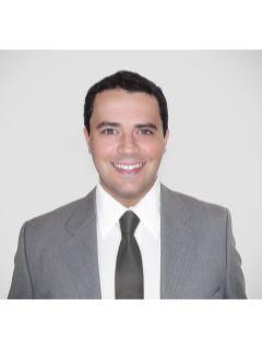 David M. Zusman