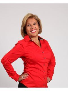 Lenise De Carvalho of CENTURY 21 Professional Group, Inc