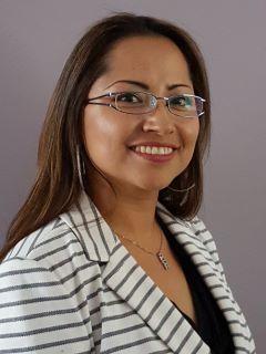 Elisa Medina