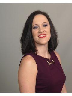 Heather Mundhenke