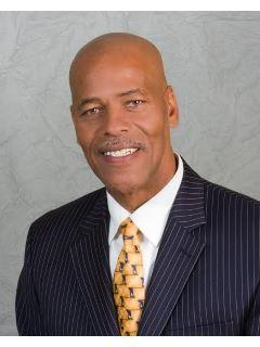 Harris Booker