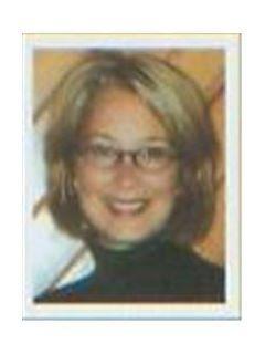 Linda Jones of CENTURY 21 Windsor Realty