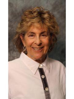 Suzanne Tichiaz